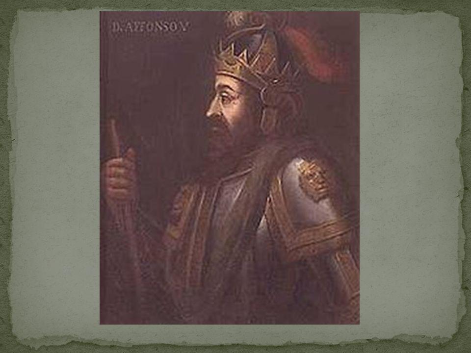 Em 1488, Bartolomeu Dias descobre que é possível contornar a África ao chegar ao Cabo das Tormentas (depois chamado de Boa Esperança) Isso torna definitiva a opção dos portugueses pela rota atlântica em direção às Índias