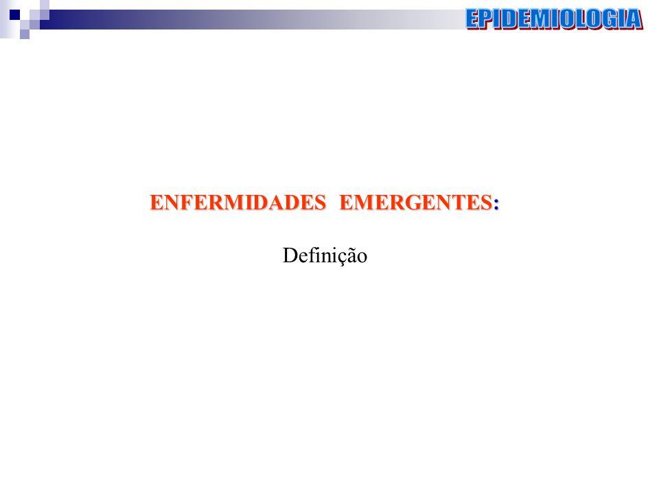 FATORES DETERMINANTES FATORES DETERMINANTES : 1.CÂMBIOS ECOLÓGICOS 2.