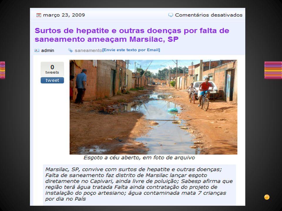 DOENÇAS DE ORIGEM PARASITÁRIA Ascaridíase Amebíase Giardíase Esquistossomose Malária Teníase