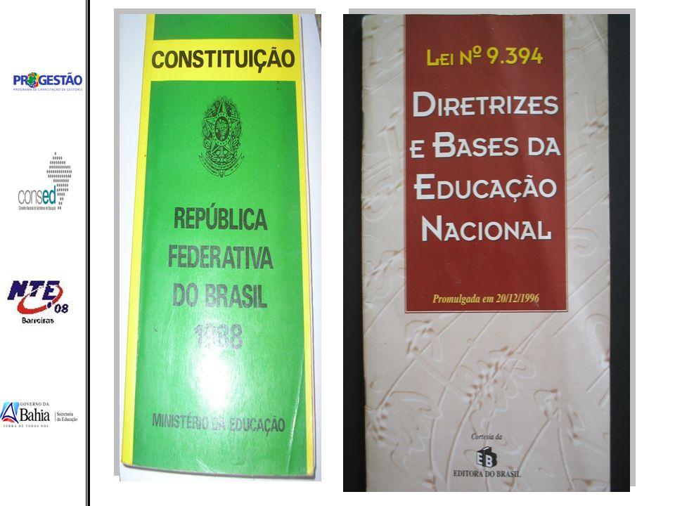 AMPARO LEGAL GREMIO ESTUDANTIL CONSTITUIÇÃO FEDERAL (art.