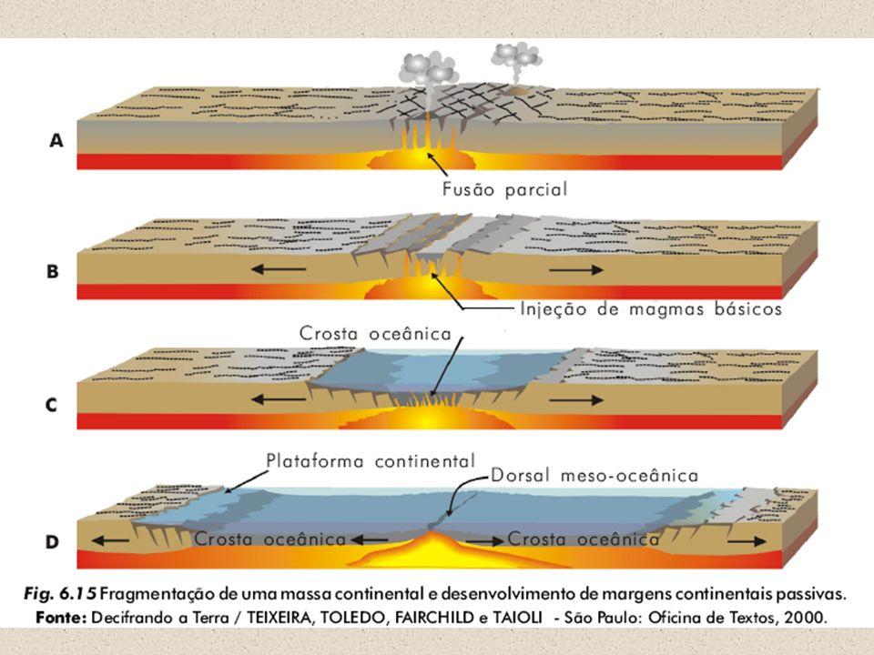ESTADO DE SÃO PAULO Dados Geográficos Área248.209,4 km² Relevo planícieplanície litorânea estreita limitada pela serra do Mar, planaltos e depressões no resto do território.litorâneaserra do Mar planaltosdepressõesterritório Ponto mais elevadopedra da Minapedra da Mina, na serra da Mantiqueira (2.797 m).serra da Mantiqueira Rios principais TietêTietê, Paranapanema, Grande, Turvo, do Peixe, Paraíba do Sul, Piracicaba.ParanapanemaGrandeTurvodo PeixeParaíba do SulPiracicaba Vegetação manguesmangues no litoral, mata Atlântica e floresta tropical no resto do território.litoralmata Atlânticafloresta tropicalterritório Clima tropical atlânticotropical atlântico no litoral, tropical de atitude no interior e subtropical no sul do estado.litoraltropical de atitude subtropical Municípios mais populosos São PauloSão Paulo (11.016.703), Guarulhos (1.283.253), Campinas (1.059.420), São Bernardo do Campo (803.906), Osasco (714.950), Santo André (673.234), São José dos Campos (610.965), Sorocaba (602.250), Ribeirão Preto (559.650), Santos (418.375) - 2006.GuarulhosCampinasSão Bernardo do CampoOsascoSanto AndréSão José dos CamposSorocabaRibeirão Preto Santos Hora local-3 GMT