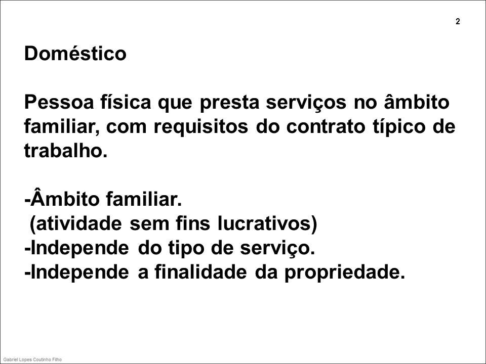 Bancário Gerentinho e Gerentão SUM-287 JORNADA DE TRABALHO.