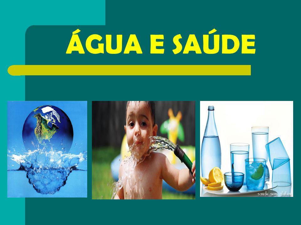 SANEAMENTO BÁSICO É o conjunto de medidas que visa a melhorar e garantir a saúde da população por meio de abastecimento de água, da construção de rede de esgoto e da coleta de lixo.