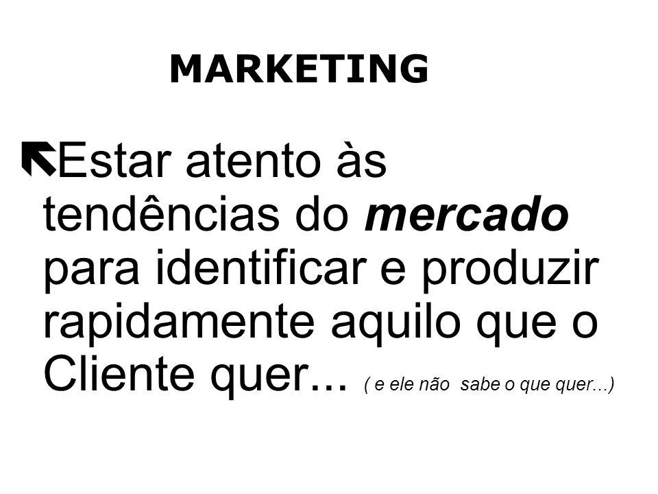 Vender ë Vender é administrar, eficazmente, as contingências de compra ë Não é falar, é... PRESTAR SERVIÇOS!!!