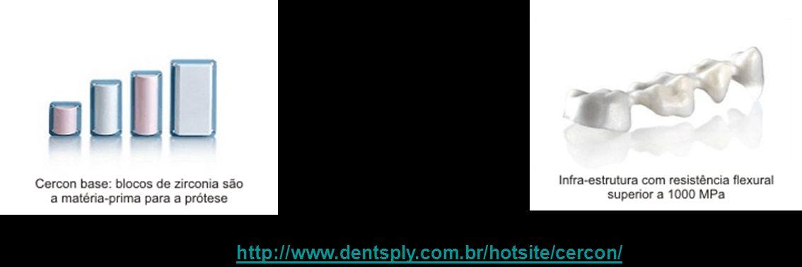 http://www.dentsply.com.br/hotsite/cercon/