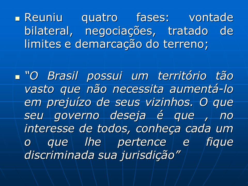 A DEFESA DA AMAZÔNIA E O CONFLITO COM OS ESTADOS UNIDOS A expansão norte-americano para o oriente (busca de mercado) e ao sul (movimento de fronteira); A expansão norte-americano para o oriente (busca de mercado) e ao sul (movimento de fronteira); Destino Manifesto (Cuba, Panamá e Amazônia); Destino Manifesto (Cuba, Panamá e Amazônia); Plano de Ocupação da Amazônia (saída para a crise da economia escravista, colonos e escravos do sul na produção de borracha e algodão) Plano de Ocupação da Amazônia (saída para a crise da economia escravista, colonos e escravos do sul na produção de borracha e algodão)