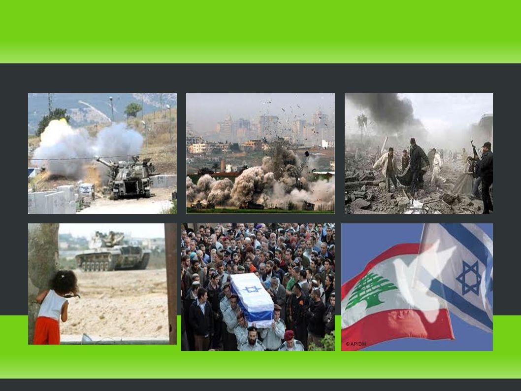 Atualmente, o conflito está longe de ser resolvido, pois Israel permanece nos territórios invadidos e se negam a sair, em desobediência à resolução 242 da ONU, que obriga o país a se retirar das áreas ocupadas durante a Guerra dos Seis Dias.