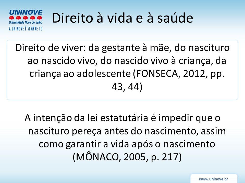 Direito à vida é principio essencial,condição da existência e da fruição de todos os outros direitos do homem (RIVERO; MOUTOUH, 2007, p.