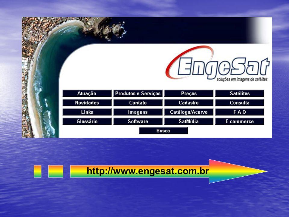 http://www.engesat.com.br