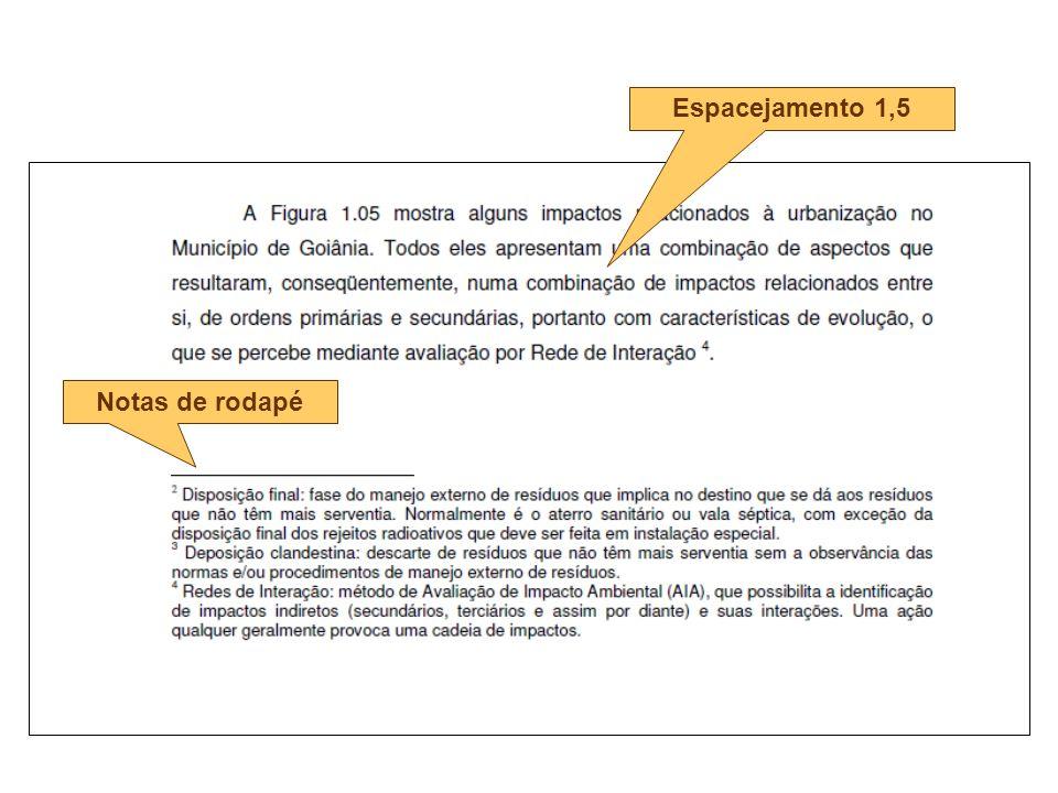 BIBLIOGRAFIA LAKATOS, Eva Maria.Fundamentos de metodologia cientifica.