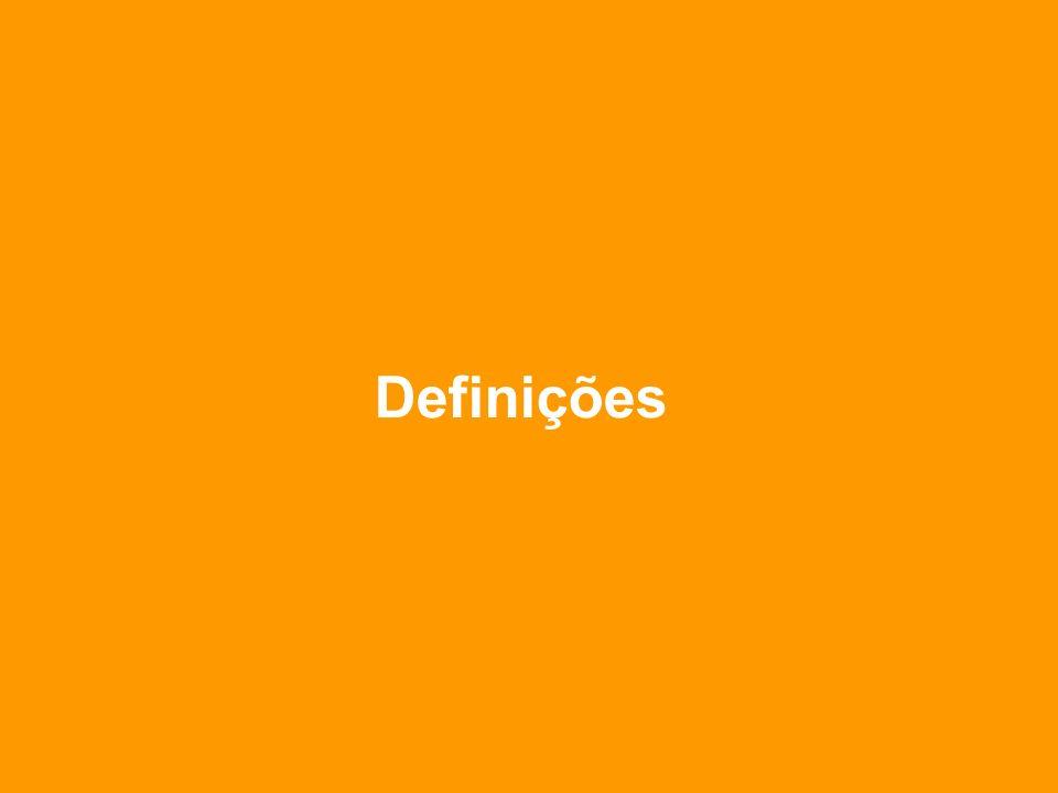 Exposição O modo como seres humanos, bens a serem protegidos e ambientes naturais entram em contato com as substâncias nocivas; A dimensão da exposição, as características tóxicas das substâncias e a sensibilidade dos elementos expostos ou atingidos é de fundamental importância para o conhecimento dos possíveis efeitos danosos.