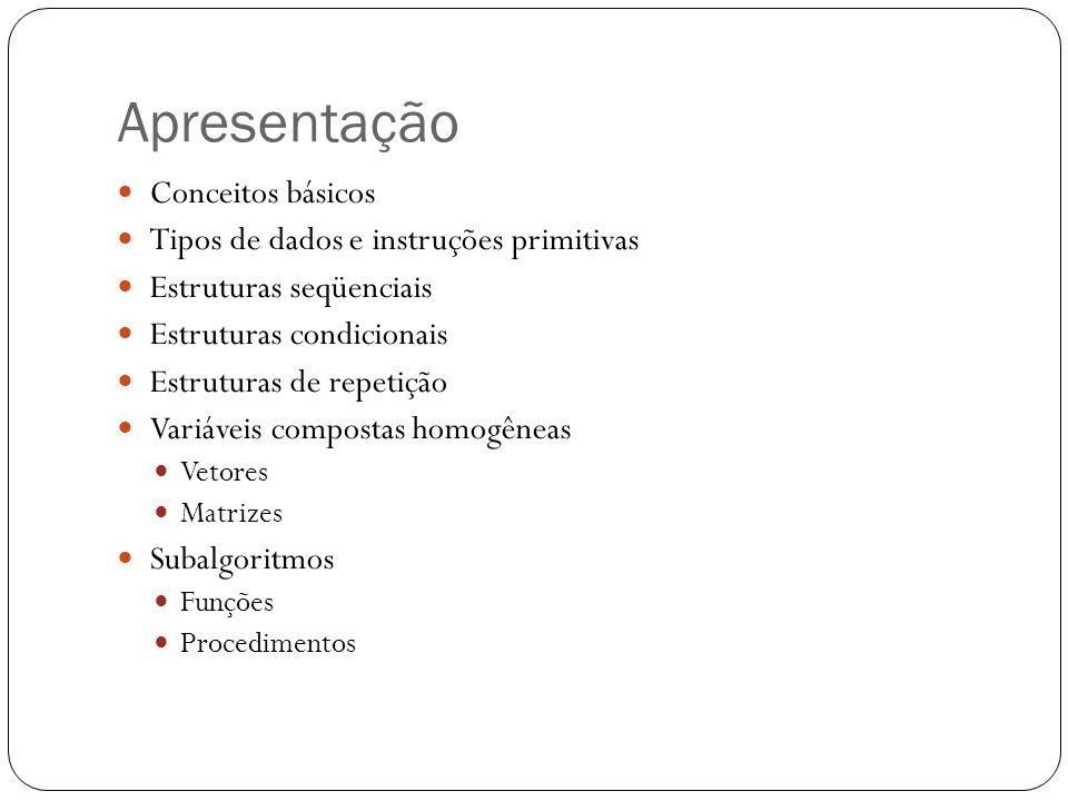Referências MANZANO, José Augusto N.G.; OLIVEIRA, Jayr Figueiredo de.