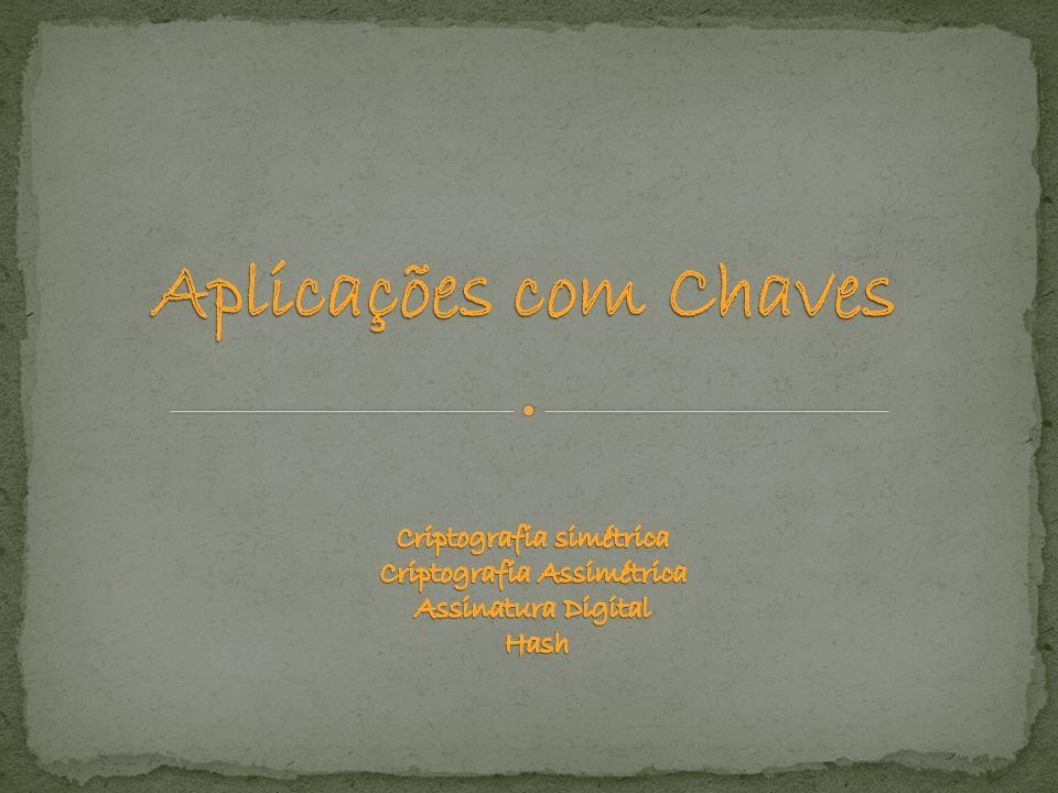 Componentes: Alexandre Andressa Emilio Jacenildo Waldenice