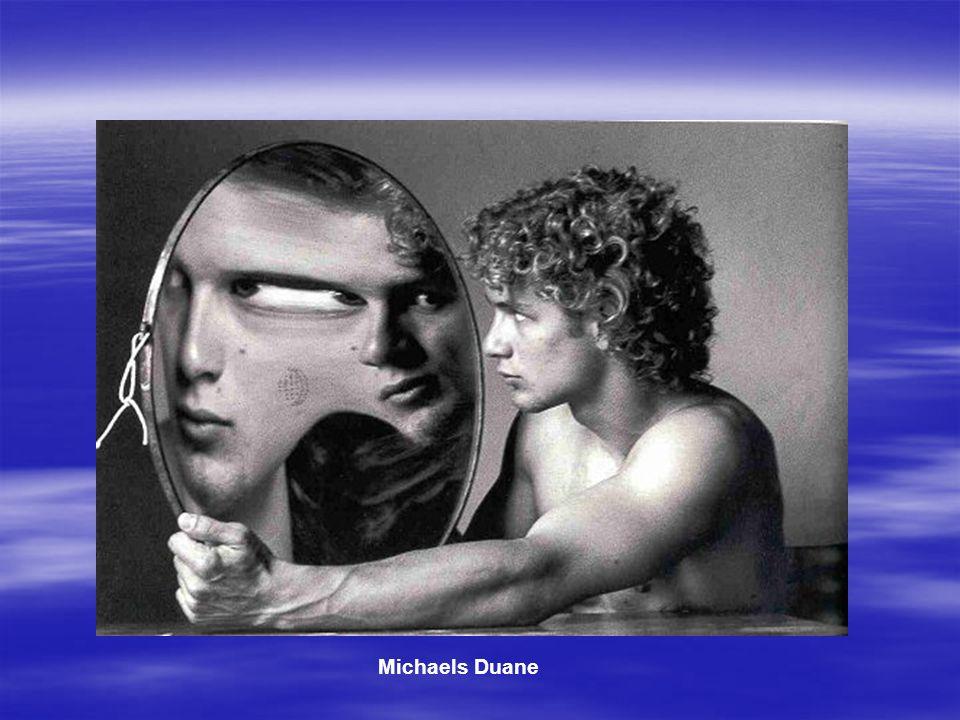 Michaels Duane