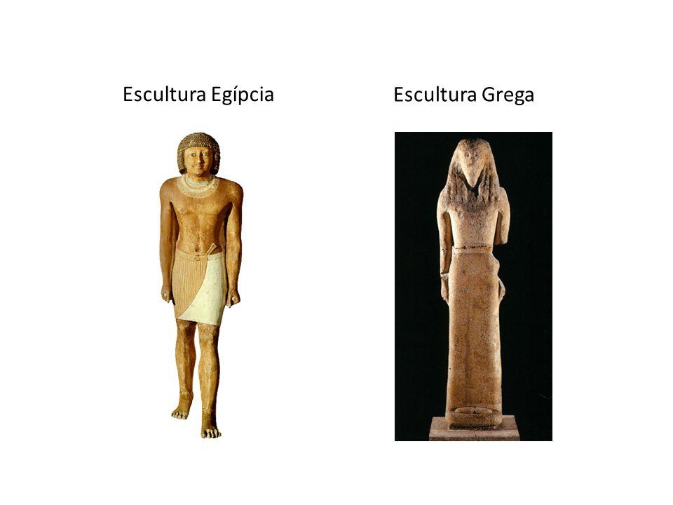 A hegemonia cretense (O mito do Minotauro)