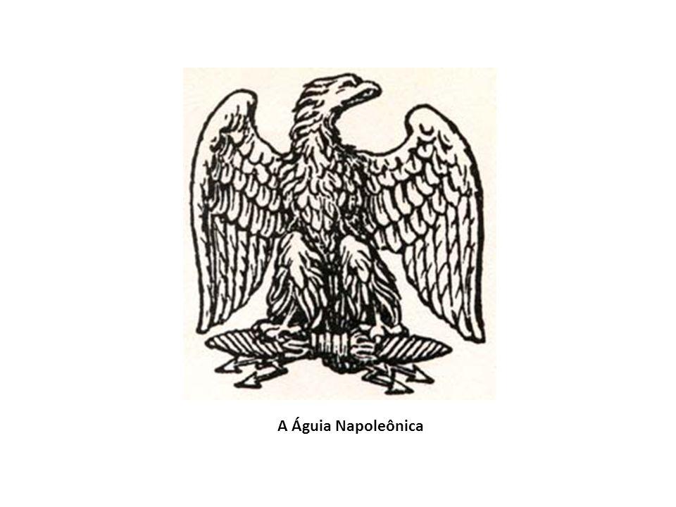 A Águia Napoleônica