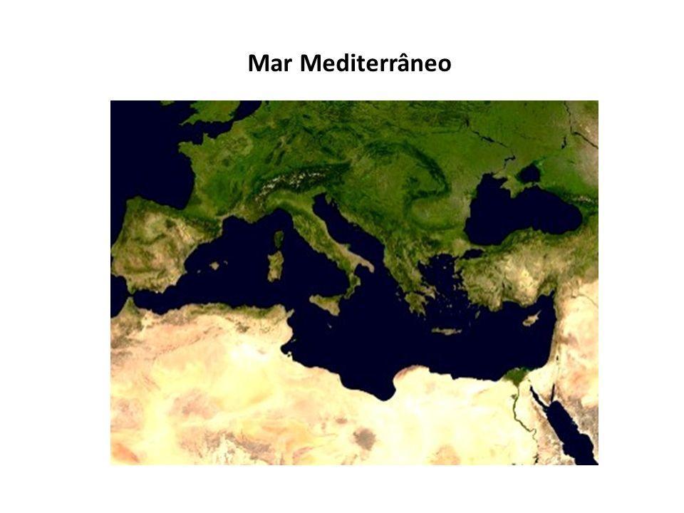 Deslocamento do eixo econômico. Ocidente Oriente