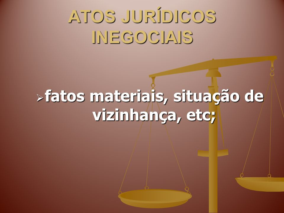 ATOS ILÍCITOS abuso de direito, enriquecimento ilícito; abuso de direito, enriquecimento ilícito;