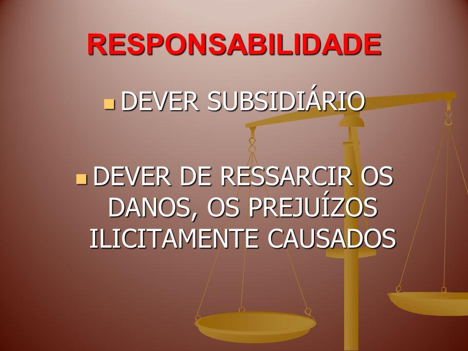 Direitos reais São os que atribuem a uma pessoa prerrogativas sobre um bem, como o direito de propriedade (direito sobre uma coisa).