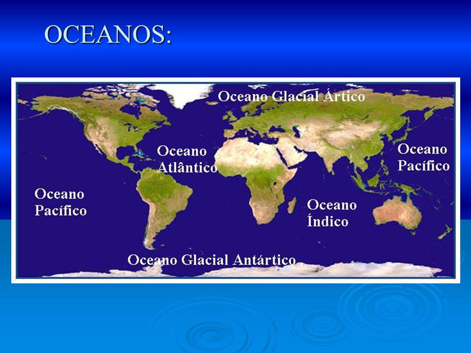 Bacia do São Francisco Área: 645.067 Km 2 (7,58% do Brasil).