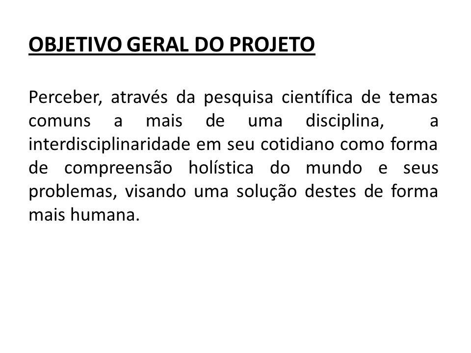 FOLHA DE ROSTO JOÂO PAULO FURTADO FOLCLORE BRASILEIRO: mito e realidade Trabalho apresentado ao(à) professor(a)......................., disciplina.........,...