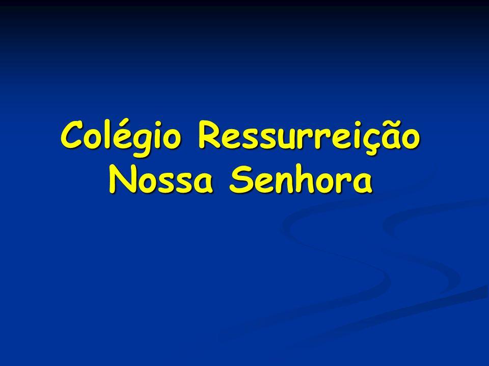 Colégio Ressurreição Nossa Senhora