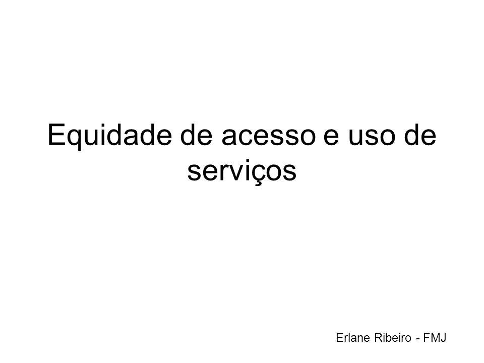 Ajudar a opinião pública informada Erlane Ribeiro - FMJ