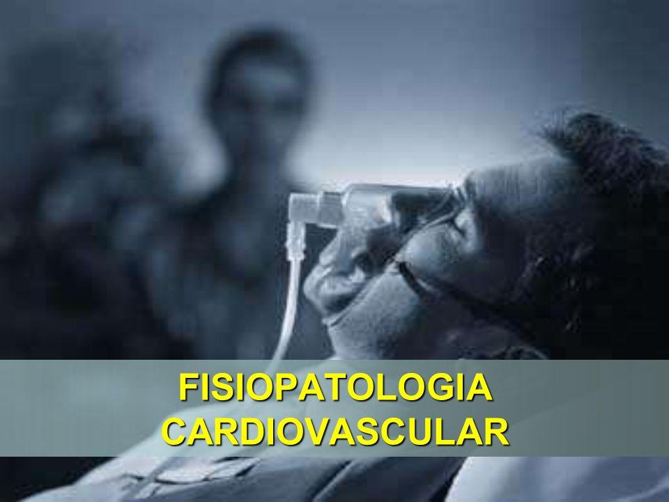 Cardiomiopatia Dilatada Waller, B.F.: Pathology of the cardiomyopathies.