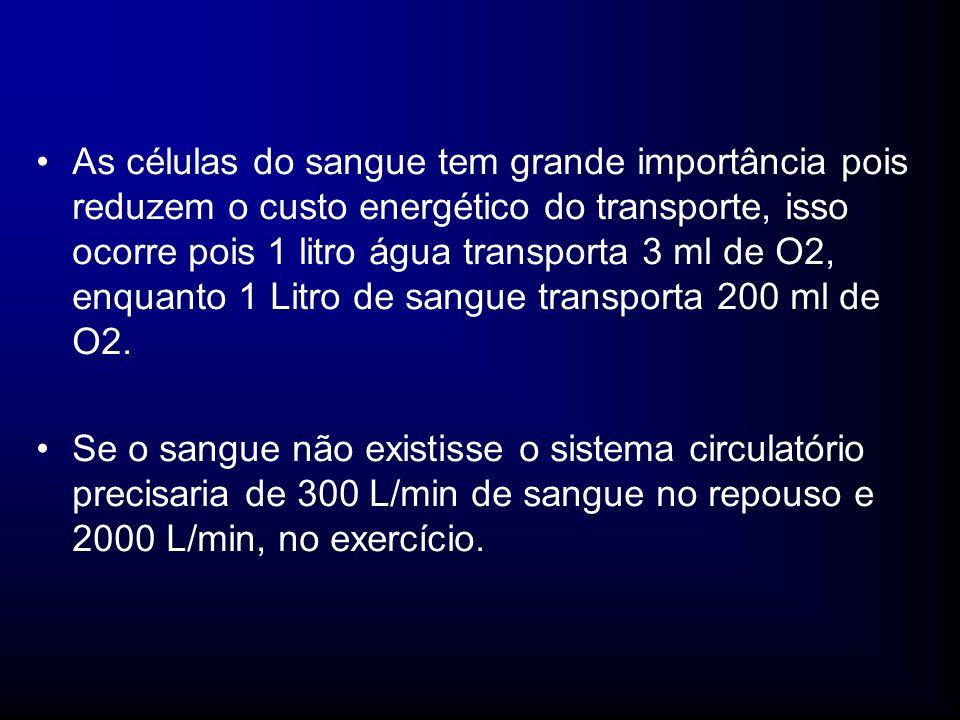 Classificação VO 2 < 14 ml/Kg/min < 10 ml/Kg/min