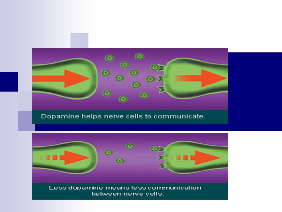INTRODUÇÃO: Etiologia Desconhecida e Multifatorial.