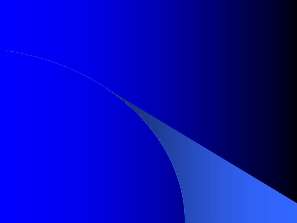 Prof Jorge Leite 52 MONOGRAFIA Margens: Papel: A4 Tamanho do papel: 29,7 x 21 cm Margem Superior: 3 cm 3 3 Margem Esquerda: 3 cm 2 Margem Inferior: 2 cm 2 Margem Direita: 2 cm