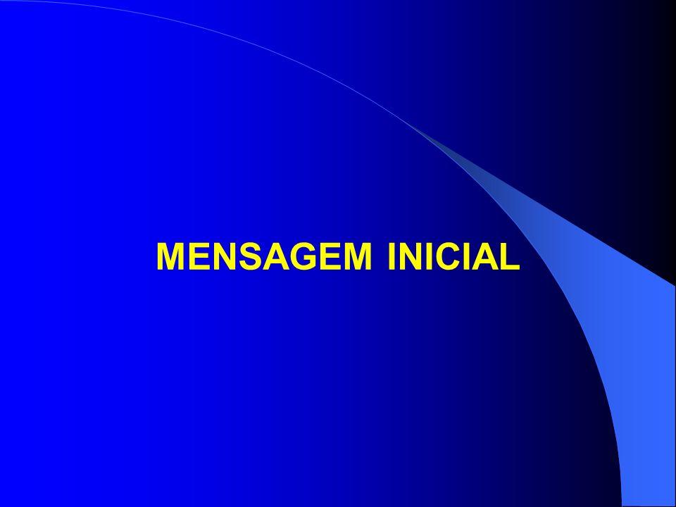 Prof Jorge Leite 13 A CONSTRUÇÃO DO PROJETO DE PESQUISA 1 PESQUISA a.