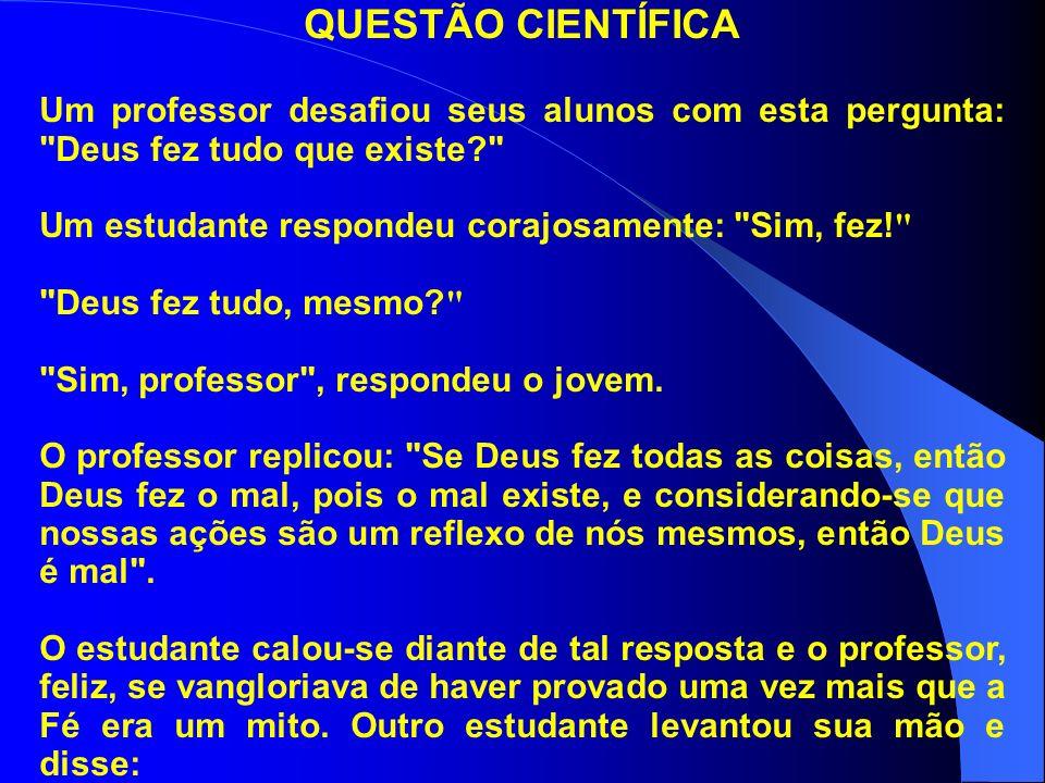 Prof Jorge Leiete 14 A CONSTRUÇÃO DO PROJETO DE PESQUISA 2 QUESTIONAMENTOS DA PESQUISA a.