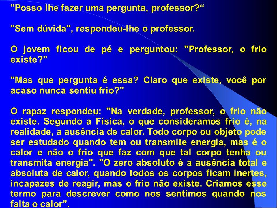 Prof.ª Ana Azevedo 75 MONOGRAFIA Citação de livro com dois autores HENRIQUES, Antônio, MEDEIROS, João Bosco.