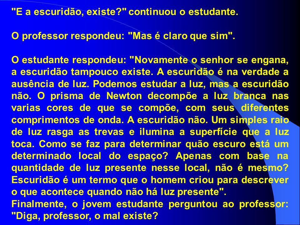 Prof Jorge Leite 16 A CONSTRUÇÃO DO PROJETO DE PESQUISA 4 FASE EXPLORATÓRIA a.