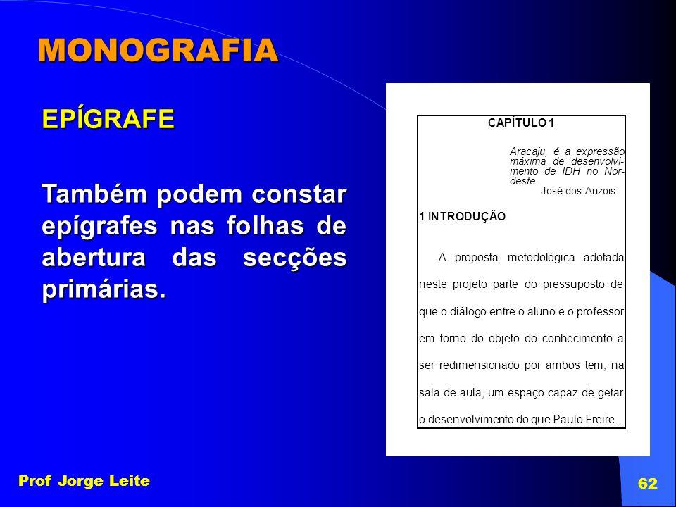 CAPÍTULO 1 Aracaju, é a expressão máxima de desenvolvi- mento de IDH no Nor- deste. José dos Anzois 1 INTRODUÇÃO A proposta metodológica adotada neste