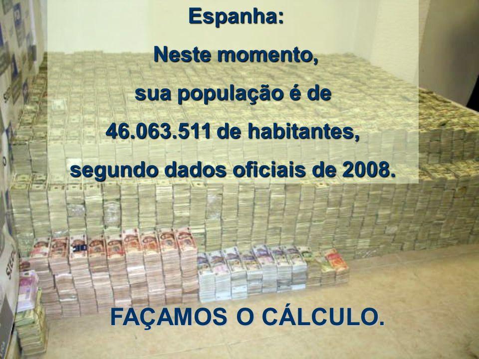 O Estado comprará 30 bilhões de euros de dívidas dos bancos para evitar o colapso financeiro.