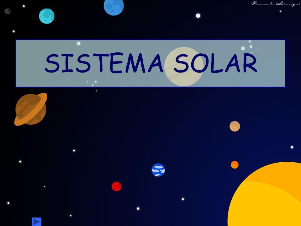 Tema: A Terra no Espaço 1.O sistema solarO sistema solar 1.1 – PlanetasPlanetas 1.2 – EstrelasEstrelas 1.3 – CometasCometas 1.4 – AsteróidesAsteróides 1.5 - MeteoritosMeteoritos 2.Origem do Sistema SolarOrigem do Sistema Solar 2.1 – A Hipótese NebularA Hipótese Nebular