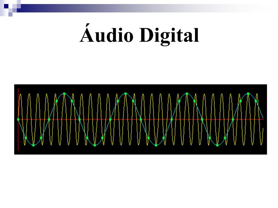 A primeira empresa a desenvolver uma API de som tridimensional foi a Aureal, com sua Aureal 3D lançada no ano de 1997 O A3D 1.0 permite simular 3 eixos: frente e trás, direita e esquerda e frente e baixo, aplicando filtros especiais para que o som realmente pareça vir de todas as direções.