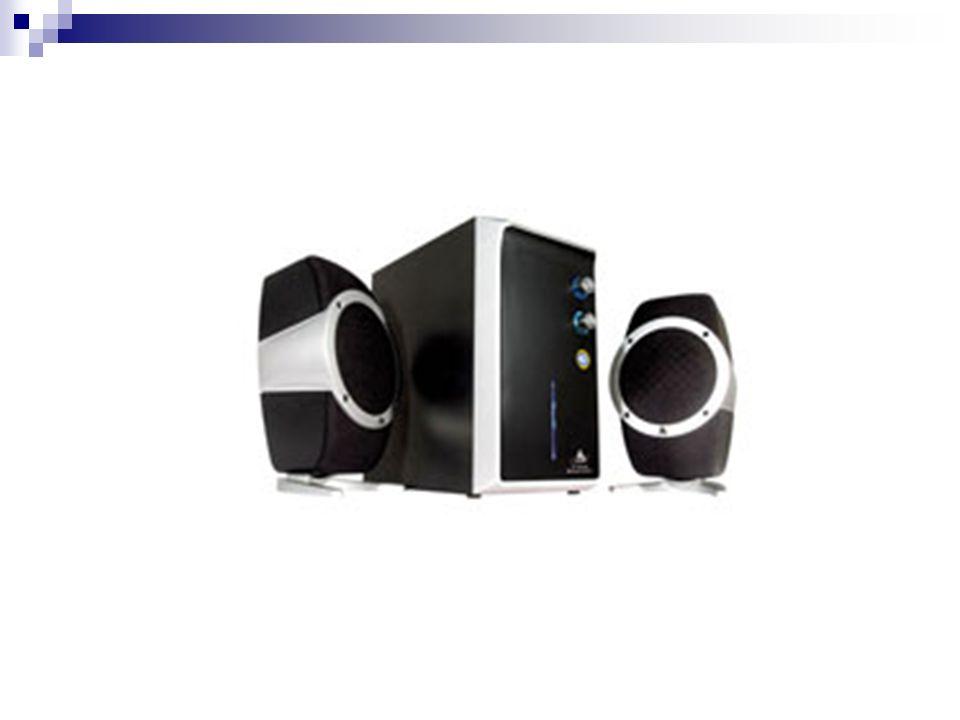 Características das Placas de Som: Resolução, Taxa de amostragem, Relação sinal/ruído (SNR), Número de canais.