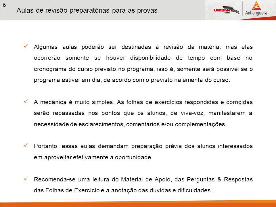 SEJAM BEM VINDOS E APROVEITEM BEM O ANO DE 2013 $uce$$o!! Prof.Davison Marques