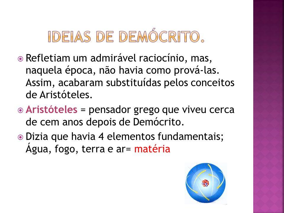 Livro: Vivendo Ciências - Sônia Salém- Capítulo 7 Fonte: http://pt.wikipedia.org/wiki/%C3%81tomo http://pt.wikipedia.org/wiki/Conserva%C3%A7 %C3%A3o_da_massa http://pt.wikipedia.org/wiki/Mol%C3%A9cula http://pt.wikipedia.org/wiki/Subst%C3%A2ncia