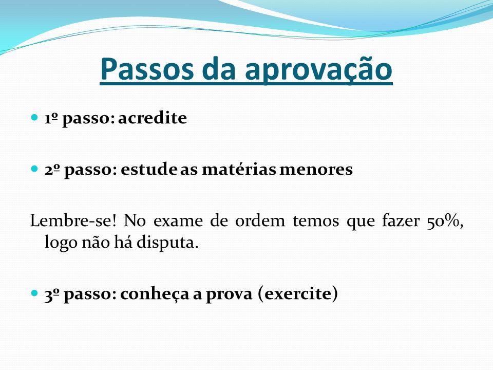 Os tipos de questões de 1ª fase Temos 3 tipos de questões: 1 Corriqueiras; 2 Sazonais; 3 Surpresa.