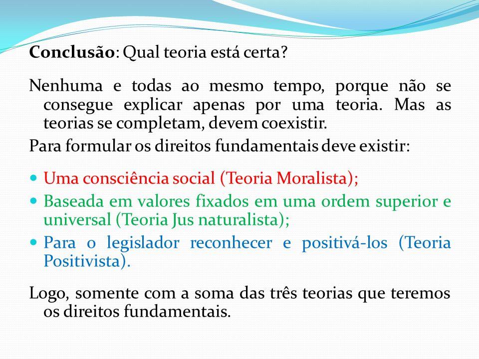 Questão do depositário infiel O Pacto de São José da Costa Rica afasta a prisão civil do depositário infiel, sendo que o Brasil ratificou o tratado, sem o tramite de E.C.