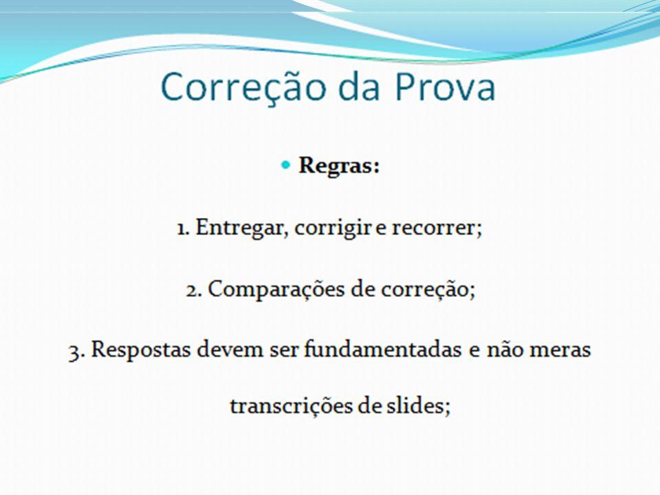 1) Processo comum (art.