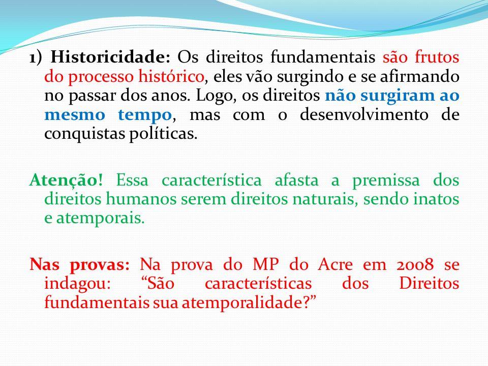 4) Discorra sobre os princípios do ministério público.