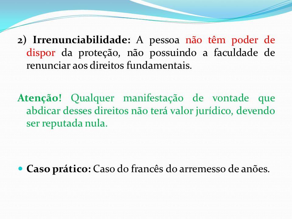(§ 2) Empregado contratado no Brasil para trabalhar no exterior: Poderá propor a ação no Brasil ou no Exterior (local da prestação do serviço).