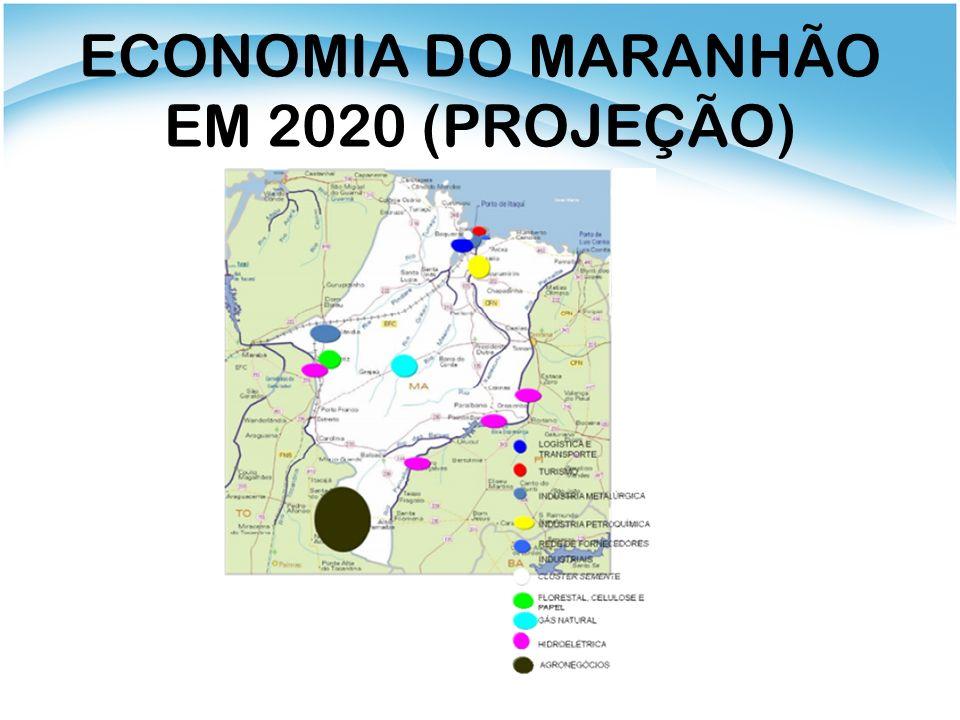 Votorantim Cimentos formará pedreiros em São Luis Programa Futuro em Nossas Mãos conta com parcerias regionais para capacitar jovens para o mercado de trabalho da construção civil.