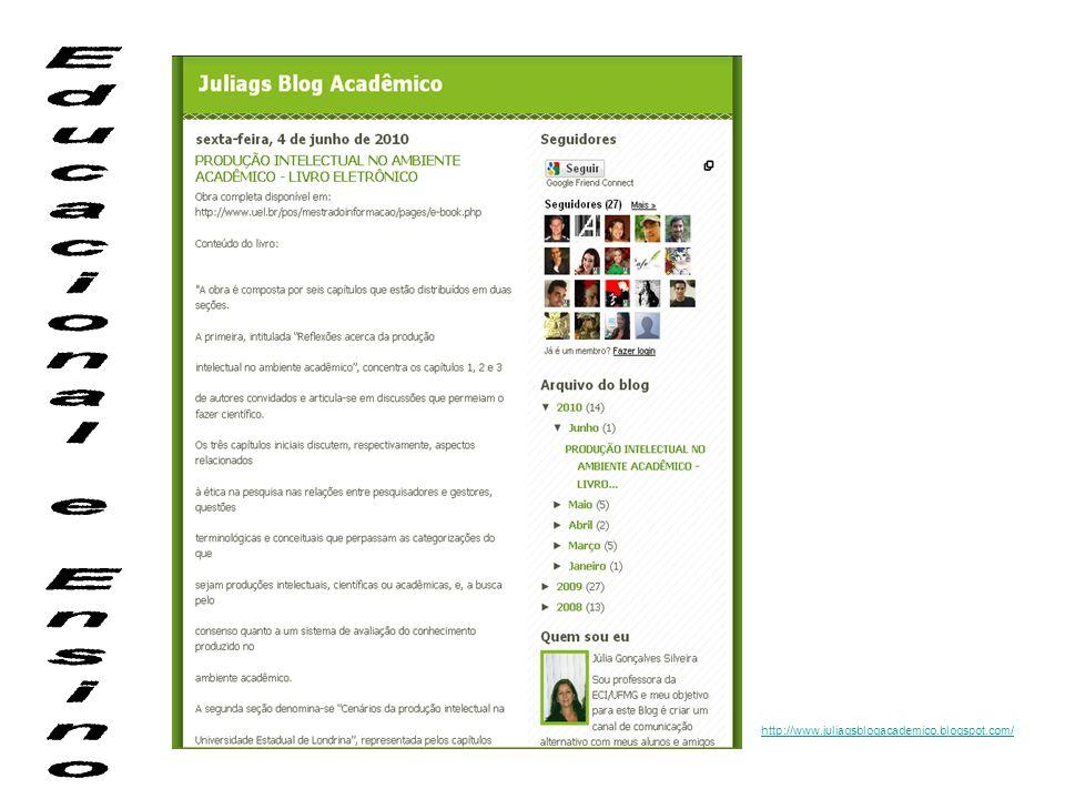 http://www.juliagsblogacademico.blogspot.com/