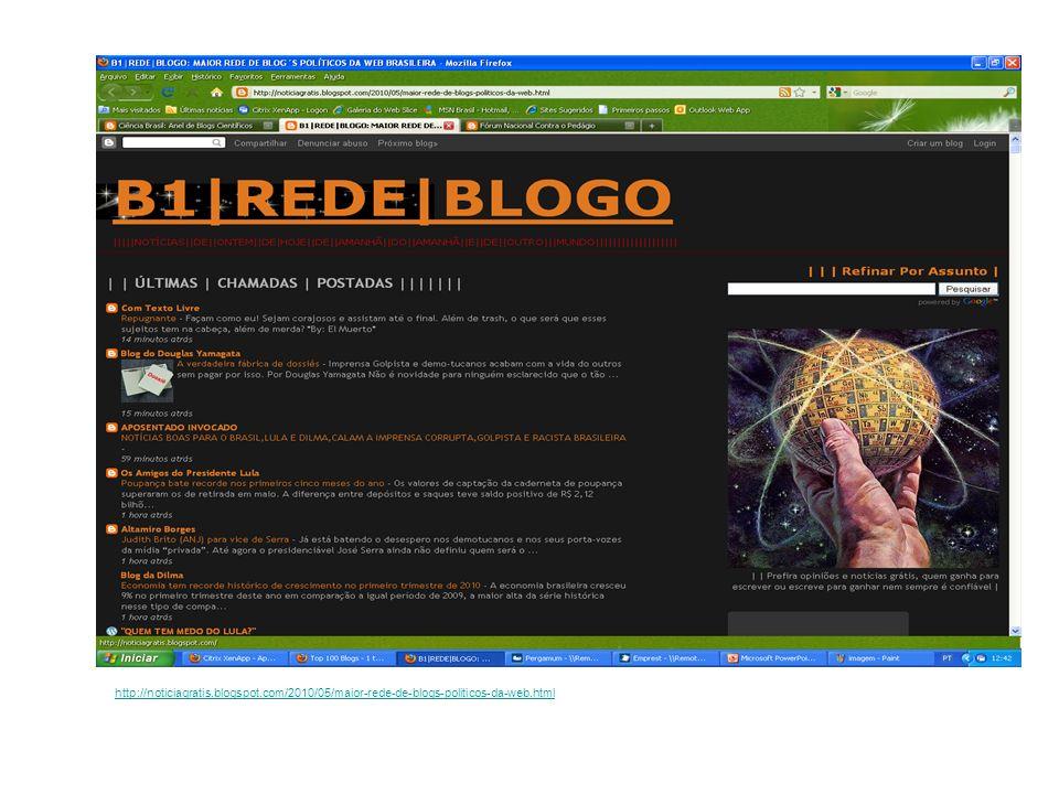 http://noticiagratis.blogspot.com/2010/05/maior-rede-de-blogs-politicos-da-web.html